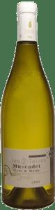 Muscadet Sèvre & Maine