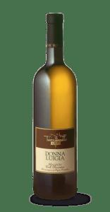 Malvasia Donna Luigi