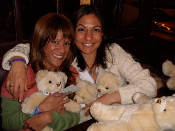 Hugs-Across-America - teddy-bear-drive-2008