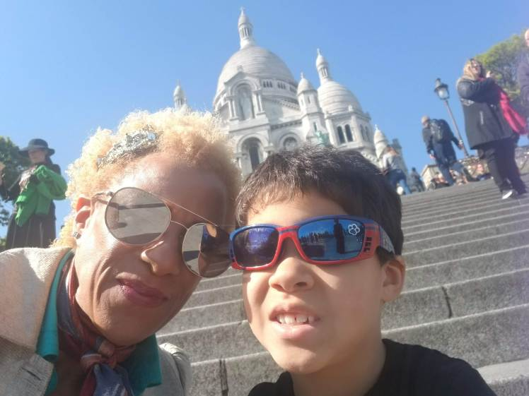 Sacre-Coeur-Paris-May-2019-3