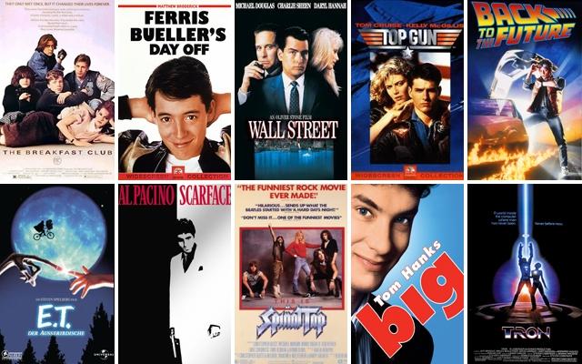 80s-movies