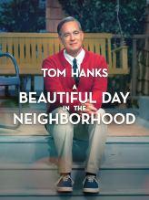 A beautiful day in the neighborhood movie