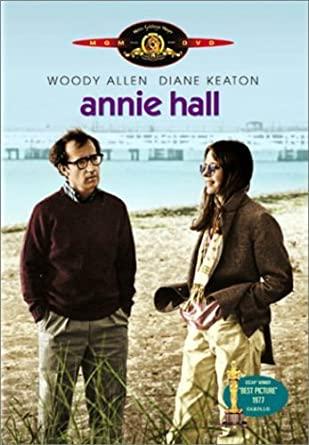 Annie-Hall-movie