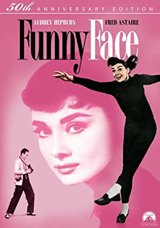 Funny-Face-movie