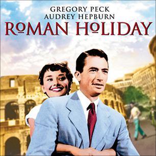 ROMAN-HOLIDAY-MOVIE