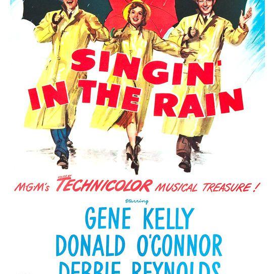 SinginInTheRain-movie