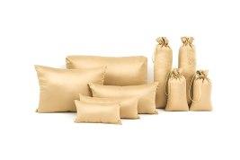 Luxury Purse Pillow Insert