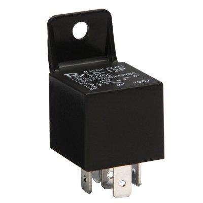 Mini relais 12V