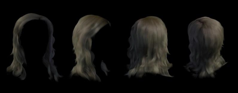 hairRendering_turntable_v0001