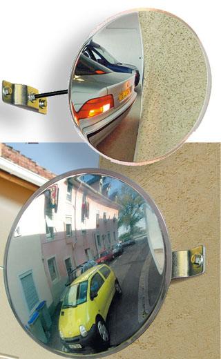 miroir_sortie_garage