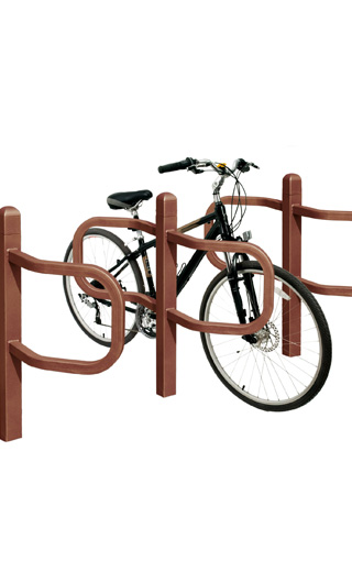 appui-cycles_conviviale
