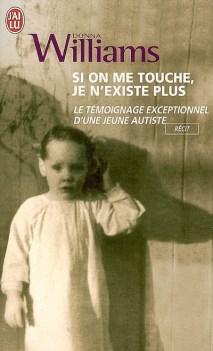 128 - Si On Me Touche, Je n'Existe Plus