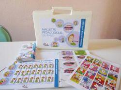 205 - Malette PASO