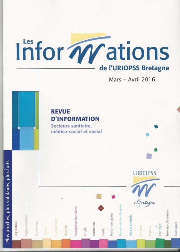 201605 - Journal URIOPSS - P1