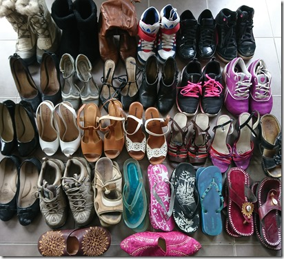 Chaussures_Ababricabrac
