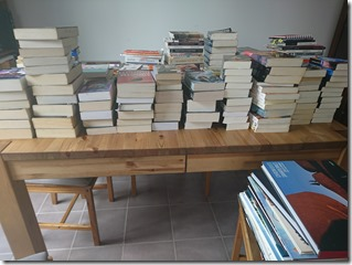 Déballage des livres(1)_Ababricabrac