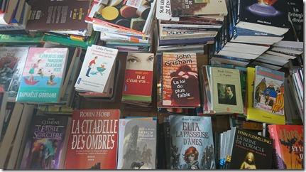 Déballage des livres(2)_Ababricabrac