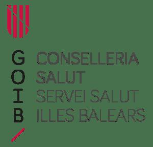 CS_IBS_COL