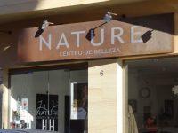 centro belleza nature
