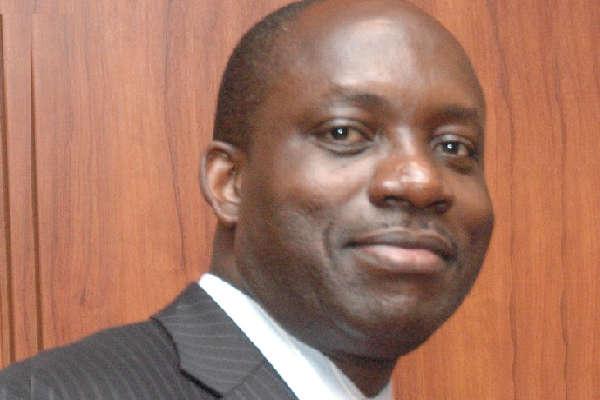 David Ibidapo Economic Advisory Council Eac President Muhammadu