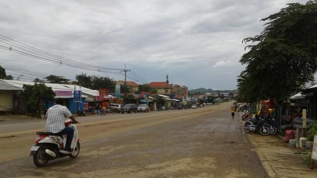 Cambodi5