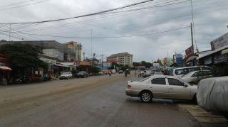 Cambodi7