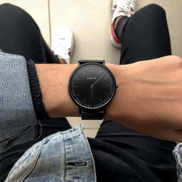 Relojes y Accesorios Premium