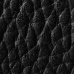 Graneado Negro