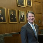 Judge_Brett_Michael_Kavanaugh (1)