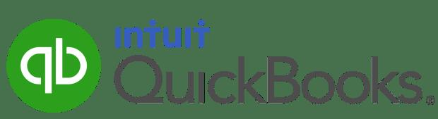 Quickbooks_intuit_logo.png