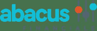 abacus large logo