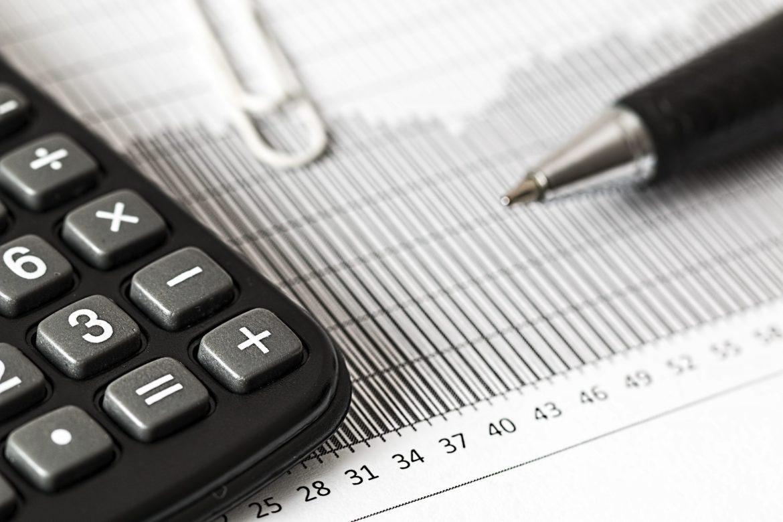 tax season accounting analysis financial coach