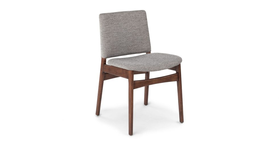 article nosh dining chair
