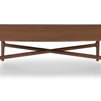 Article Brezza Rectangular Coffee Table
