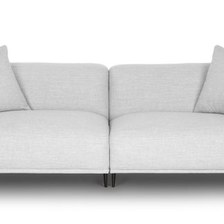 Article Abisko Mist Sofa
