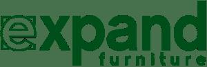 Expand Furniture logo
