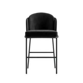 angelo_counterstool_front_wbg