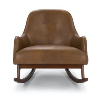 article-embrace-bella-tan-rocking-chair