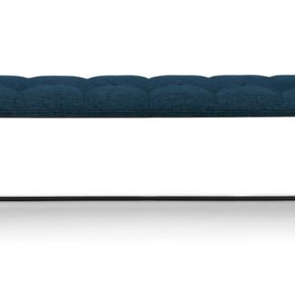 article-level-twilight-blue-61-bench