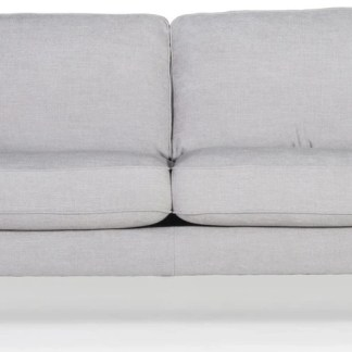 sundays Unwind Sofa