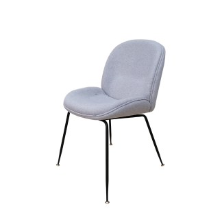 line2 Beetle dining Chair
