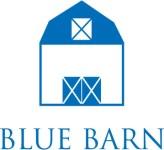 Blue-Barn-Logo