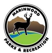 Marinwood Rec copy