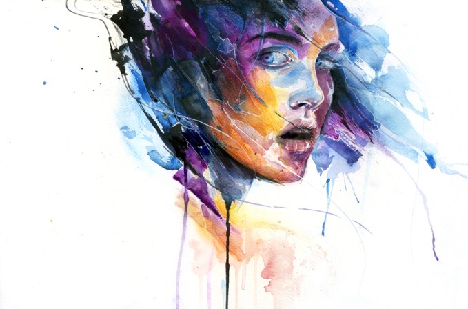 sheets_of_colored_glass_by_agnes_cecile-d37pkpp