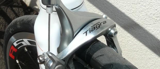 shimano-tiagra-4600-brakes-2012-2-620x270