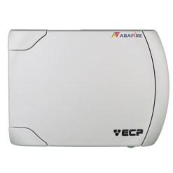Discadora Telefônica Para Alarme e Monitoramento Remoto da Central de Alarme de Incêndio via Ligação código AFDISC - Imagem 01