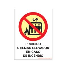 codigo-afp4-placa-sinalizacao-fotoluminescente-fica-acesa-no-escuro-proibido-utilizar-elevador-em-caso-de-incendio