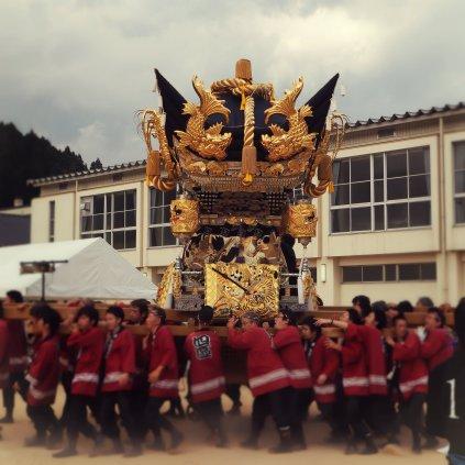 AkiMatsuri01