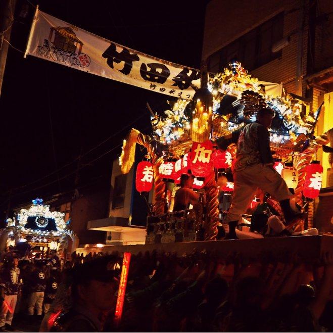 AkiMatsuri06
