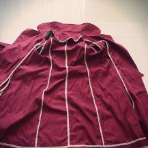Robsoncoat06